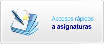 Imagen asociada al menu Acceso r�pido a asignaturas