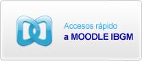 Imagen asociada al menuAcceso r�pido a moodle