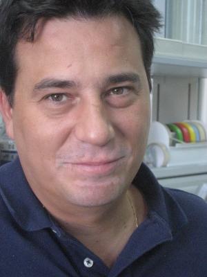 CARLOS VILLALOBOS JORGE - villalobos
