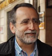 Dr. José Ramón López López