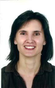 Dra Pilar Cidad Velasco