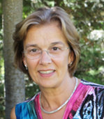 Dra. M Teresa Pérez García