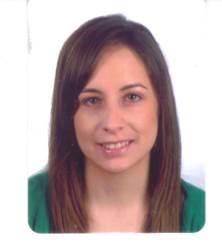 Inés Álvarez Miguel