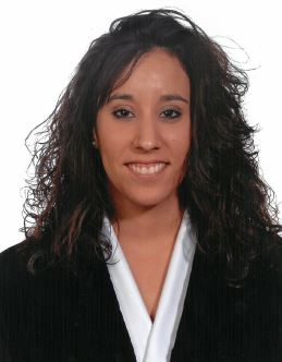 Nuria Daghbouche Rubio