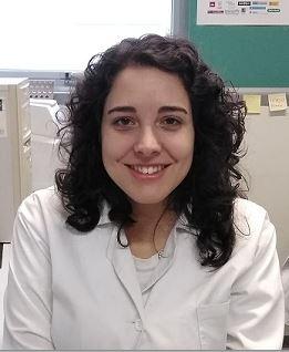 Sara Moreno Estar